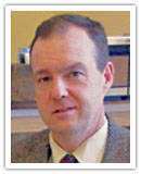 Eamon Doherty, Ph.D., CCE, CPP, SSCP