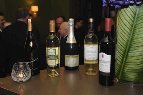 ISHTM James Beard Wines FULL