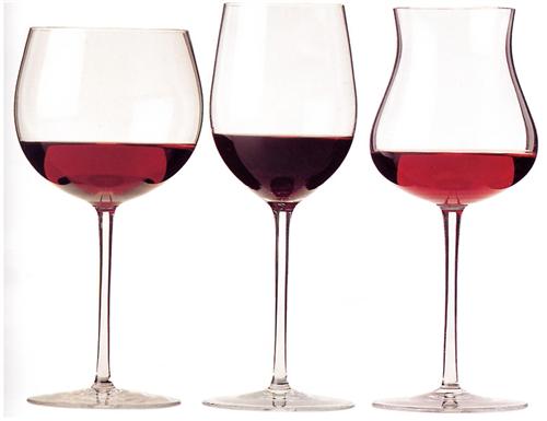 ISHTM 3 wine glasses FULL