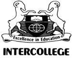 Intercollege Logo FULL