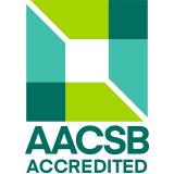 YVR AASCB Logo LOGO
