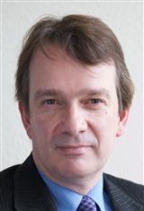Andrew Bushell Novartis LOGO