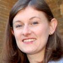 Angela Morris FULL
