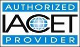 CE_IACET_logo FULL