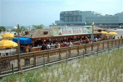 ISHTM WP AC Beach bar HALF
