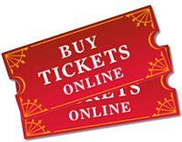 Buy Tickets Online HALF