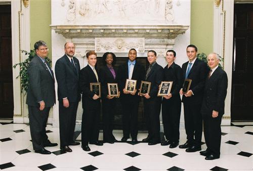 CEA 2003 Winners 02 FULL