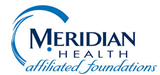 CFE Meridian Logo LOGO