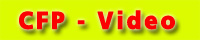 CE_CFP_Video_200x40 HALF