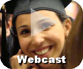 Commencement Webcast FULL