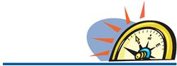 Compass Logo HALF