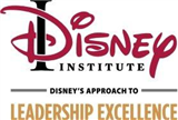 Disney's Approach to Lead Exc LOGO