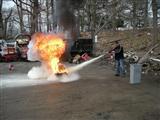 Fire Safety Awareness Training 3 LOGO