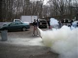 Fire Safety Awareness Training 4 LOGO
