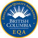Vancouver EQA Accreditation LOGO