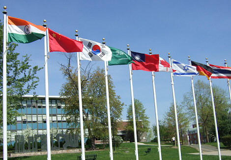 Flags 2 FULL