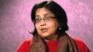 Video Thumbnail Ghosh FULL