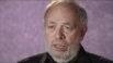 Video Thumbnail Rosen FULL