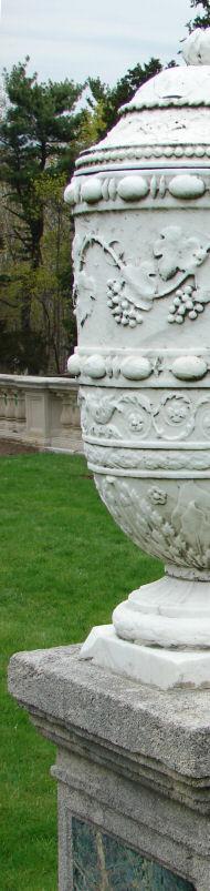 FoF Garden Urn 190 FULL
