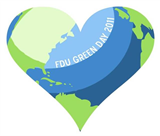 ISE GreenDay11Logo LOGO