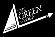 Rothman green group logo HALF