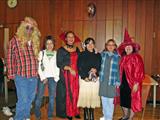 Puerta Halloween 12 LOGO