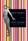 Holy Skirts Book Cover