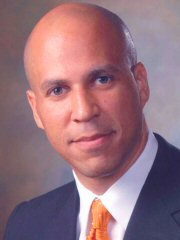 Honoree Booker FULL