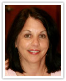 Jeanne Mazzolla