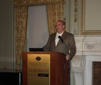 rothman hoffman lecture FULL