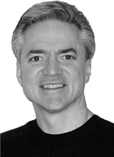 John Crawford LOGO
