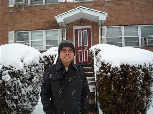 OIGA Juri Snow FULL