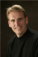 Ken Massey LOGO