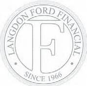 Rothman Langdon Logo HALF