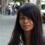 Vancouver - Yin Maung LOGO