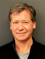 Rothman Stephen McD RMC LOGO