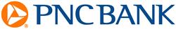 PNC 2006 logo HALF