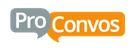 CD_ProConvos FULL
