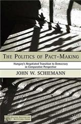 Schiemann Book LOGO