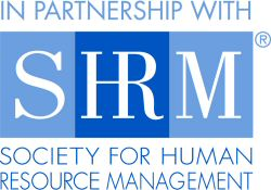 SHRM logo color 250 FULL