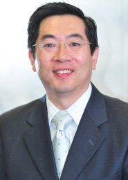 Pharmacy: Yong FULL