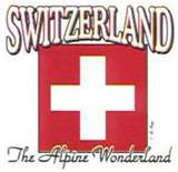 ISHTM WP Swiss Flag HALF