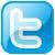 ISE Twitter logo FULL
