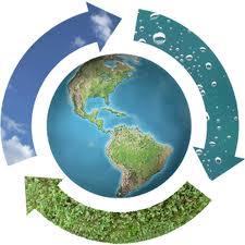 ISE RecycleManiaWebPic2 HALF