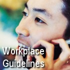 HR handbook workplace FULL