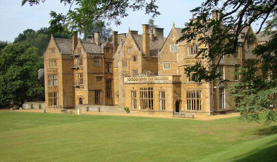Wroxton 10 rear view FULL