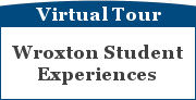 Wroxton 1010 Tour FULL