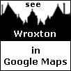 Wroxton in Google Maps FULL