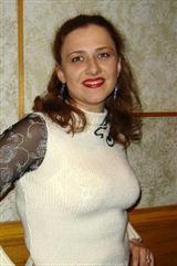 Yuliana Teper LOGO