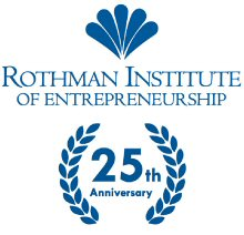 Rothman Institute 25th Anniversary